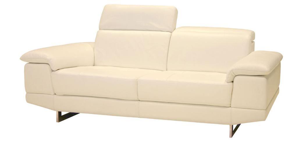 Italian Furniture Sofa : Modern Sofas, Living Room Furniture