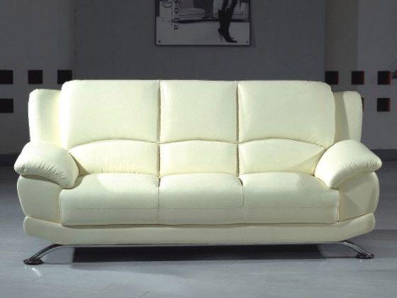 Jones contemporary Leather Sofa Prime Classic Design, modern Italian ...