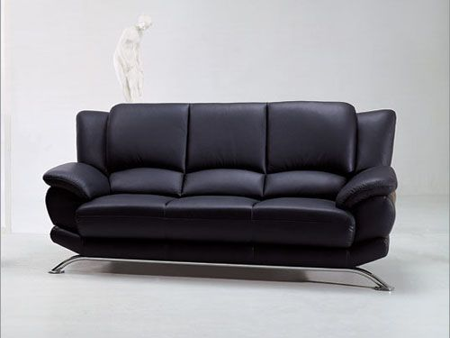 Rogers contemporary leather sofa prime classic design modern italian and luxury furniture