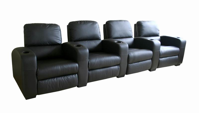 Dress womens clothing: 4 Seat leather sofa