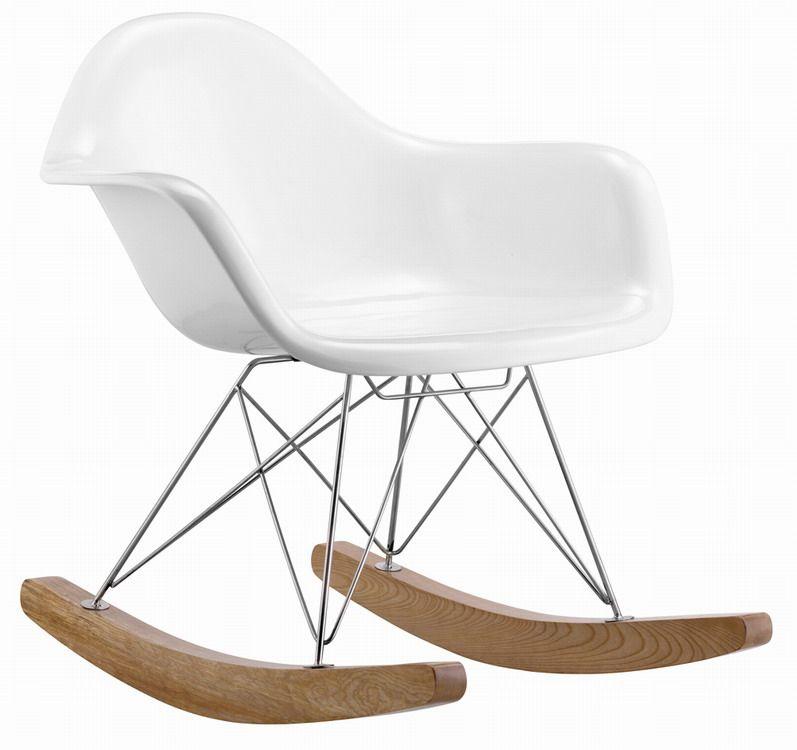 Superieur Livingroom Chairs, Living Room Furniture