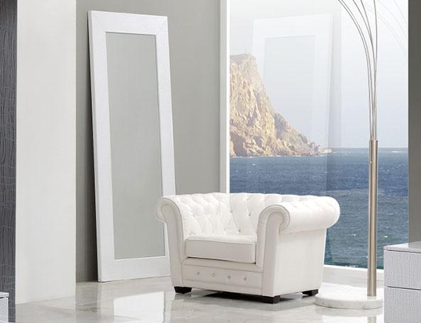 Bedroom Furniture Jacksonville Fl Interior Design