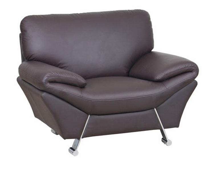 livingroom chairs living room furniture