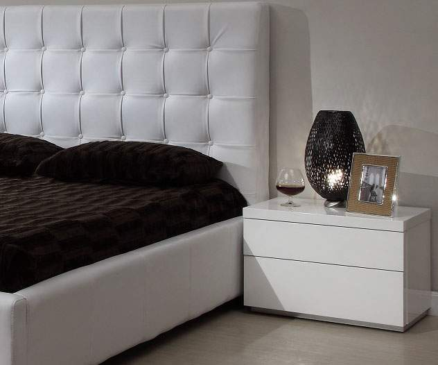 perfect modern italian bedroom. night stands master bedroom furniture perfect modern italian e