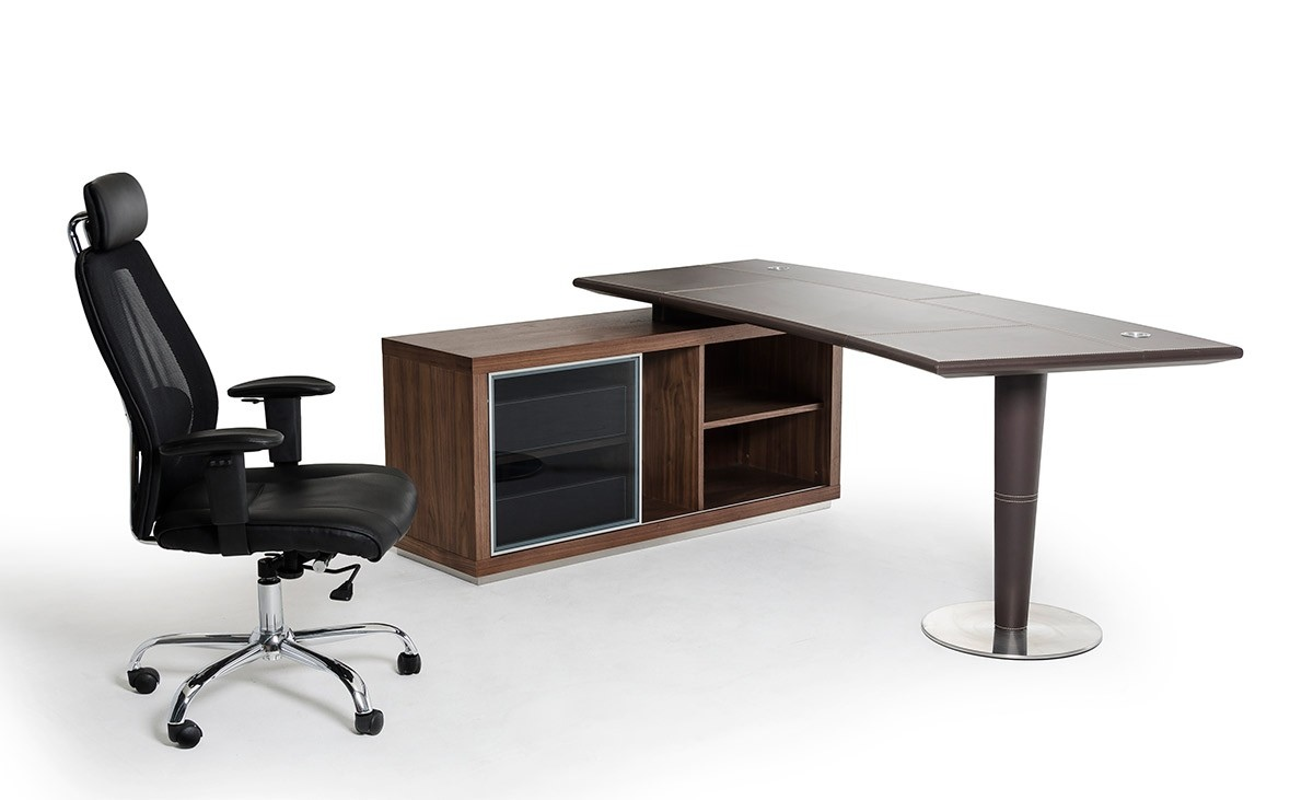 L shaped office desks with storage dallas texas vig lincoln for S shaped office desk