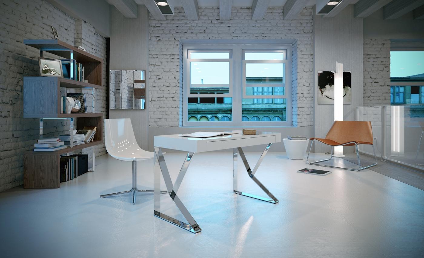 Prime Classic Design, Modern Italian And Luxury Furniture