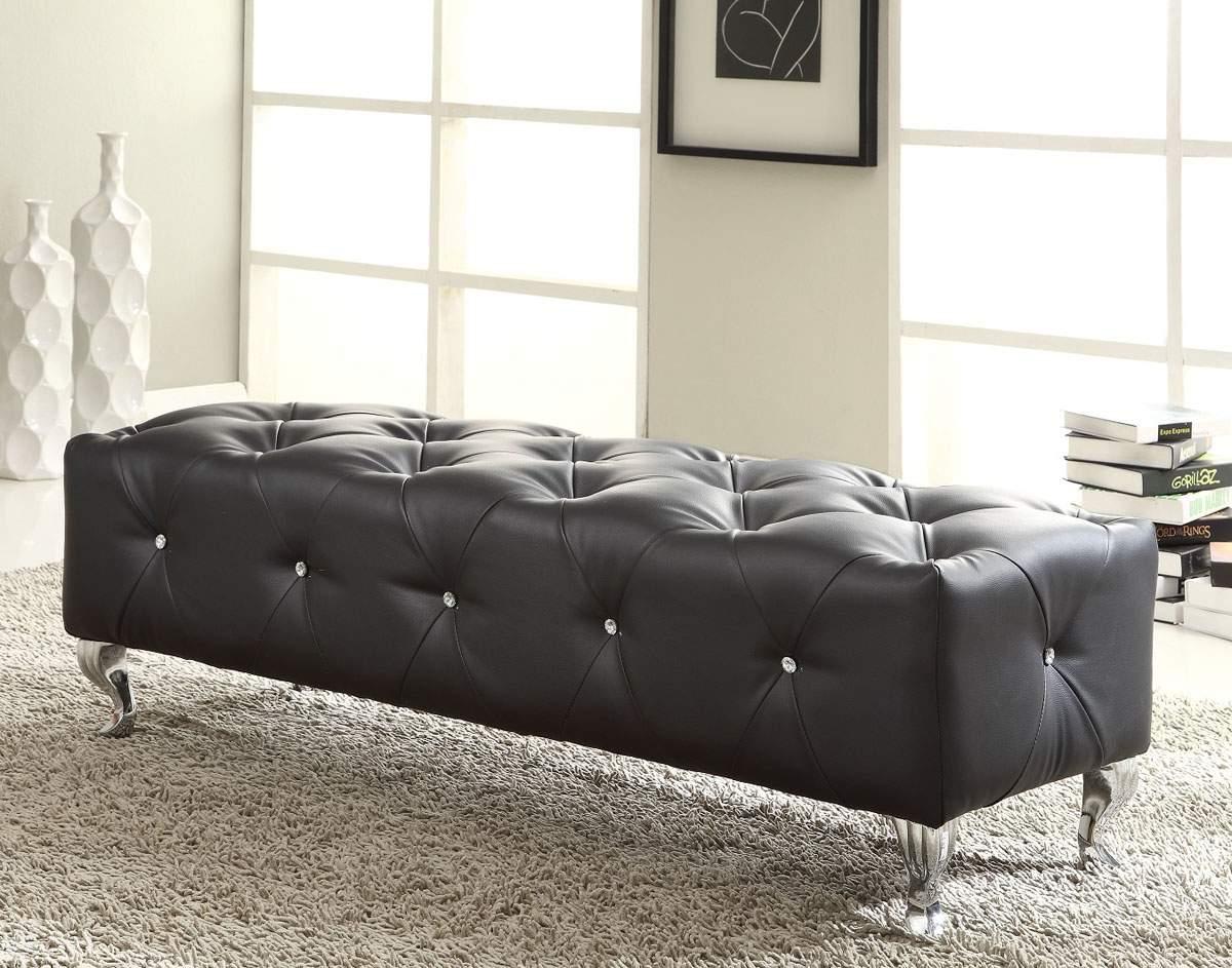 unique leather modern platform bed concord california ahmaria