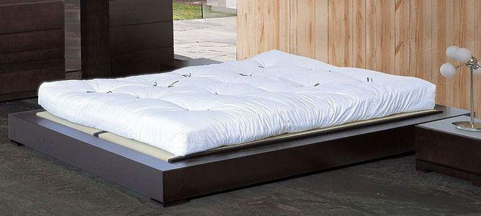 Unique platform beds for Unique platform beds
