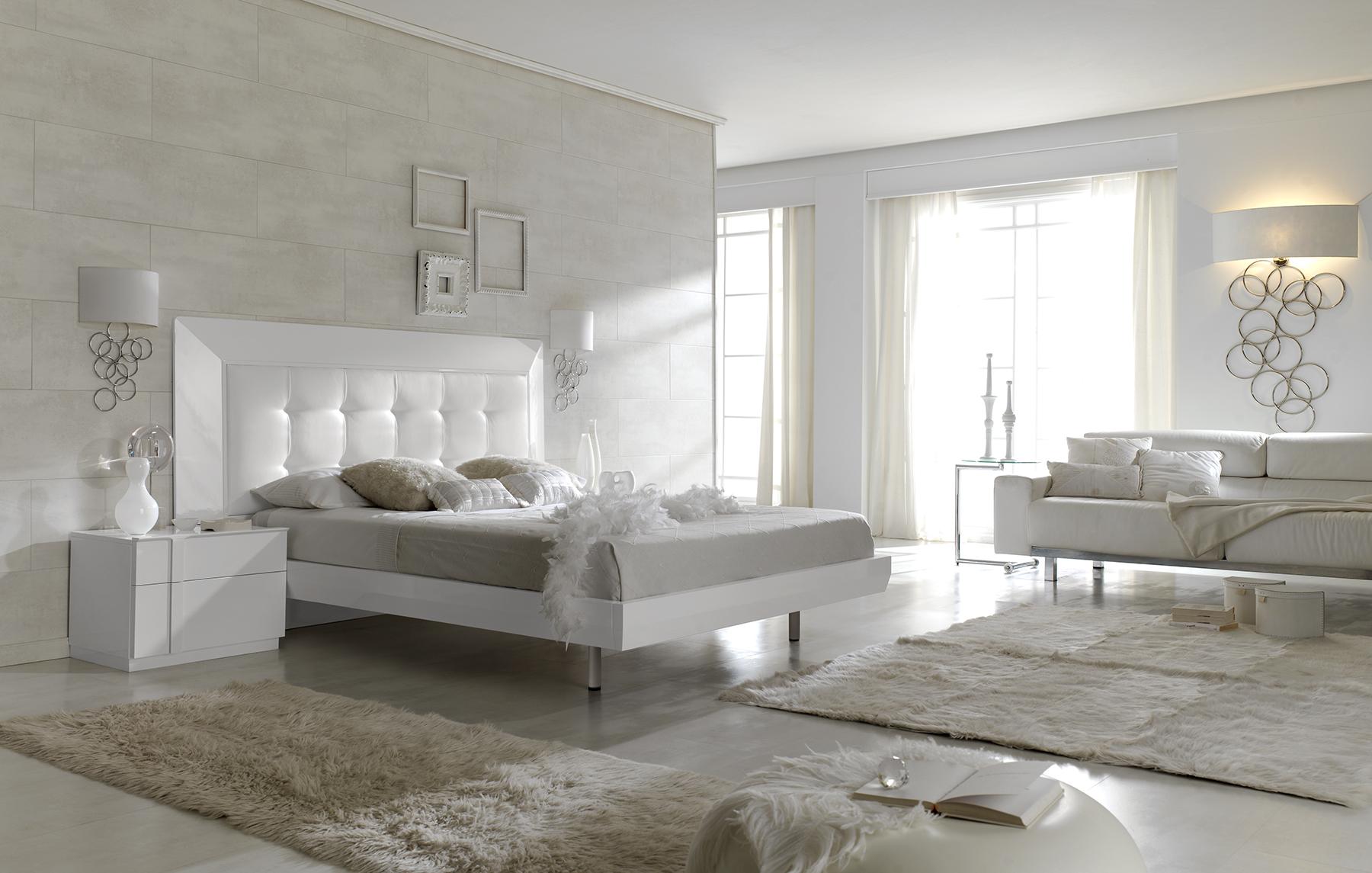Good Modern Platform Beds, Master Bedroom Furniture