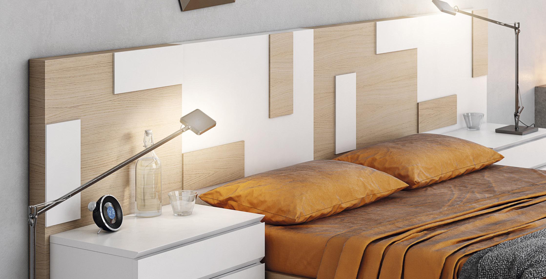 Elegant Quality Modern Platform Bed Colorado Springs