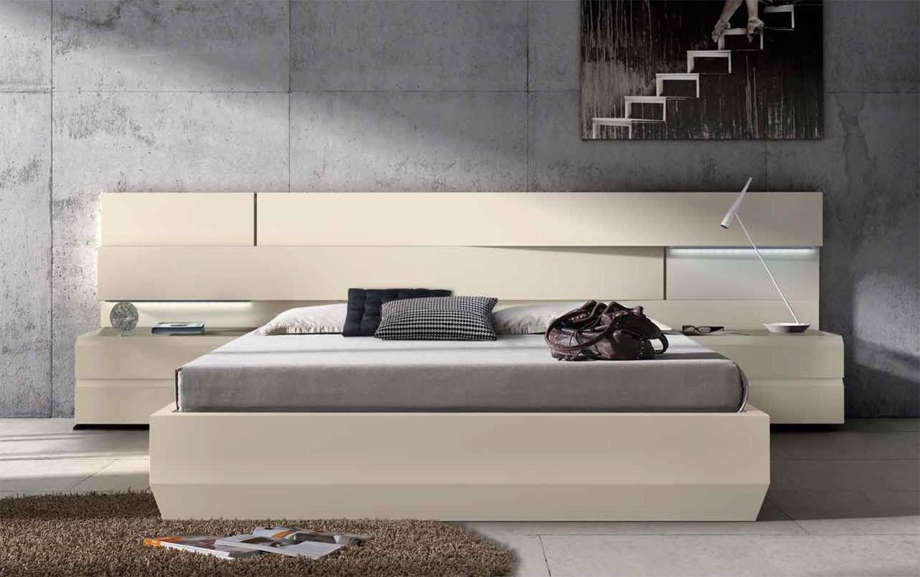 modern luxury and italian beds lift up platform storage beds. Black Bedroom Furniture Sets. Home Design Ideas