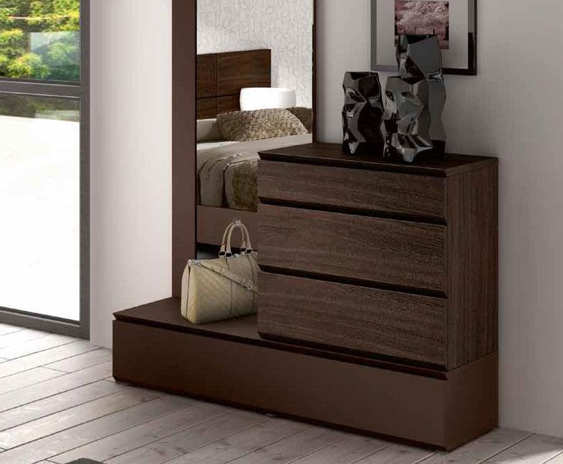 columbus furniture columbus ohio and cheap bedroom furniture columbus