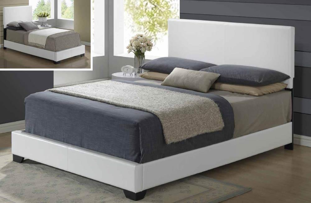 high end traditional bedroom furniture. Brilliant Bedroom Modern Platform Beds Master Bedroom Furniture To High End Traditional