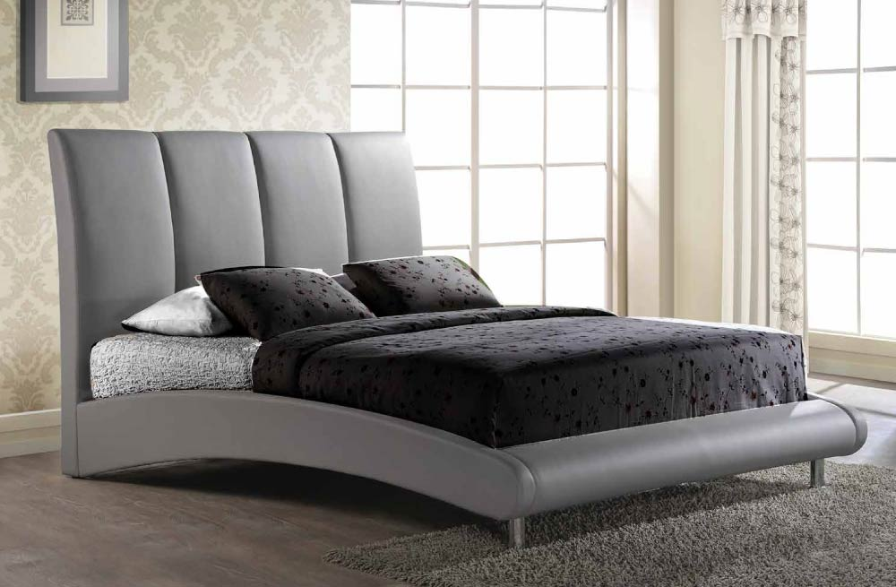 queen bed l 66 x d 92 x h 49 eastern king bed l 76 x d 8