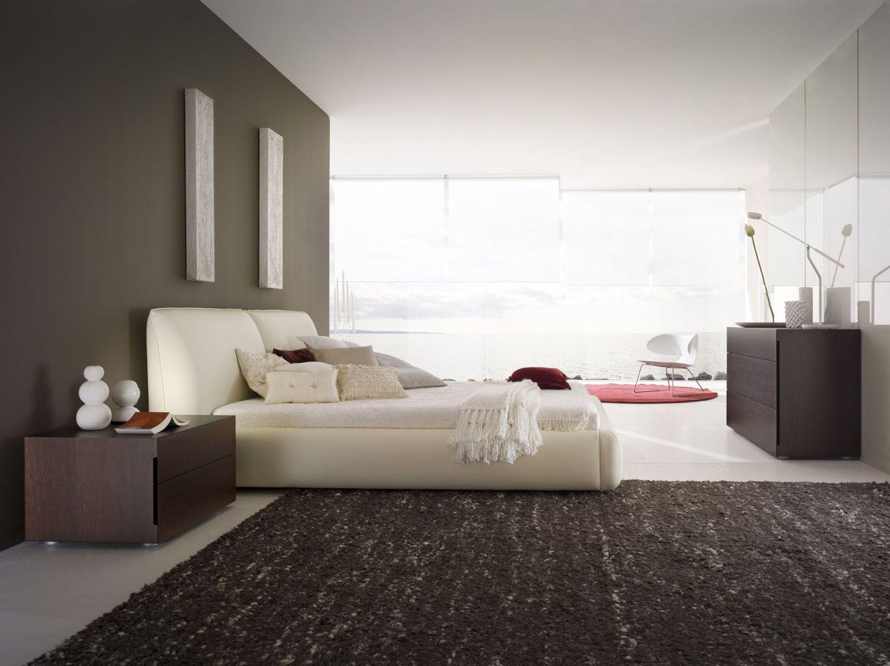 platform beds denver   platform bedroom loft platform  - made in italy leather modern platform bed denver colorado rspav platform bedbroyhill of denver platform
