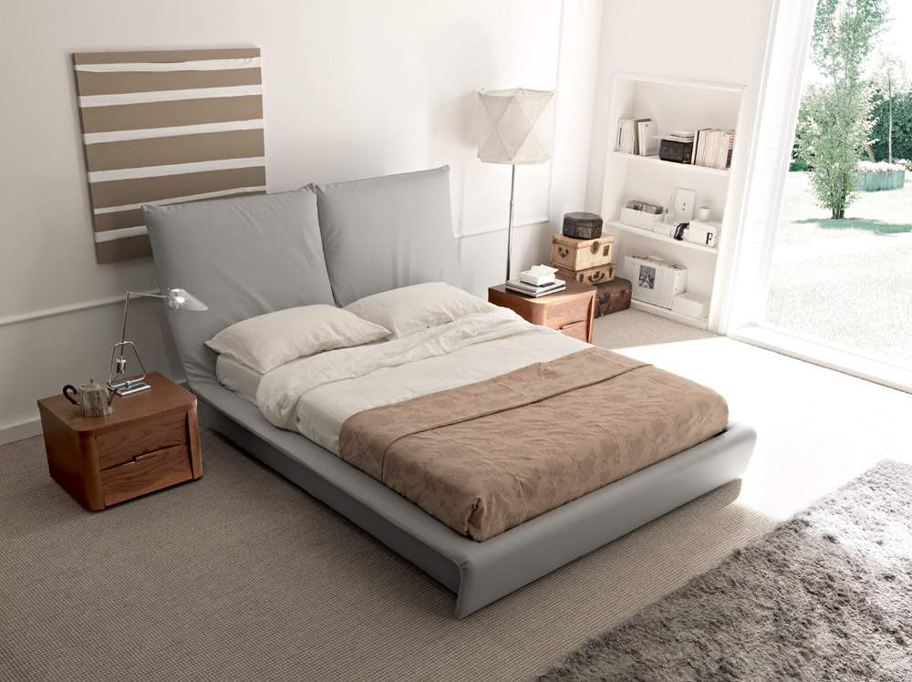 What Are The Best Kind Of Bed Frames