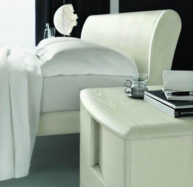 Modern Italian Bedroom Sets