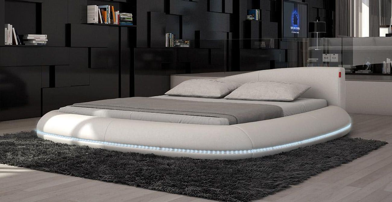 Luxury Sofa moreover Henry3893 Modern Sectional Sofa Swan furthermore Decorative Glass Shelves For Living Rooms additionally Mona Modular Sectional Contemporary Sectional Sofas Chicago together with Geo U Sectional Leather 3 Sofa Lazar. on white leather sectional
