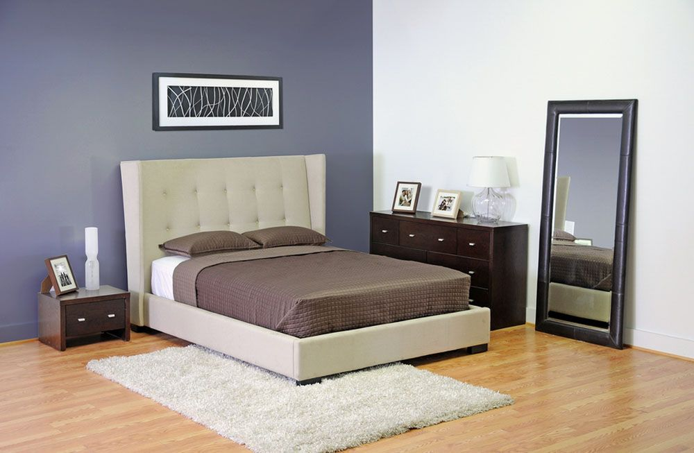 Made In Italy Leather Elite Platform Bed With Extra Storage P 4728 in addition Master Bedroom Sets Luxury Modern And Italian Collection further Master Bedroom Furniture Modern Platform Beds C 1 4 in addition Quality Leather Sofa Brands additionally Master Bedroom Furniture Modern Platform Beds C 1 4. on made in italy leather luxury platform bed with extra
