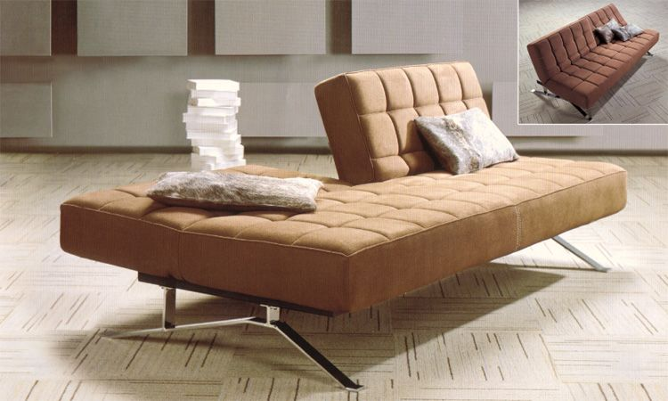 Convertible And Sleeper Sofabeds Stylish Accessories Metropolitan Sofa
