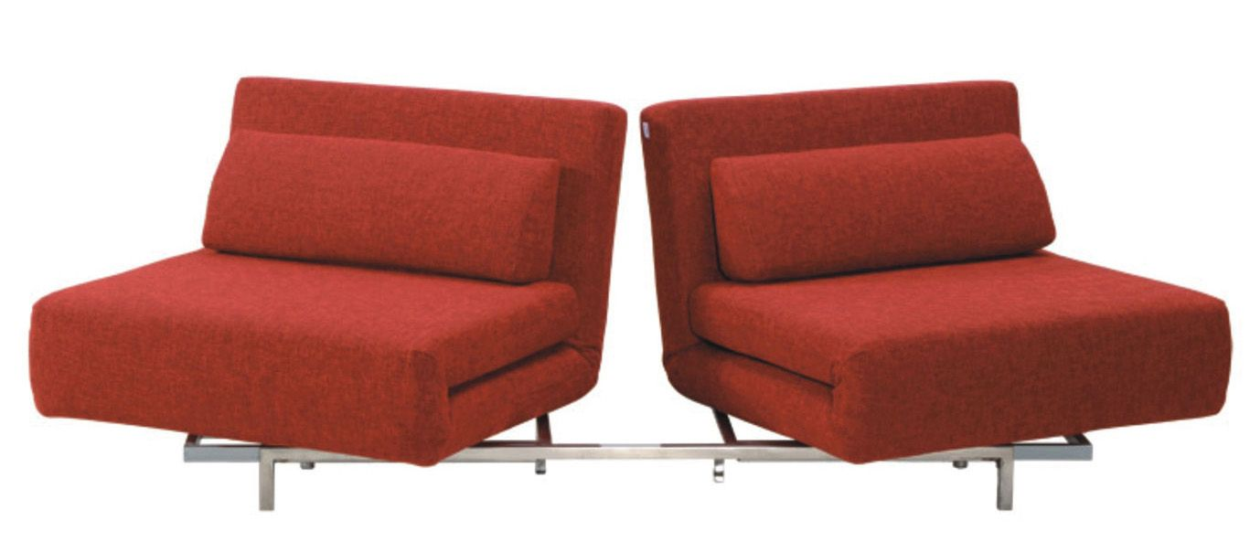 dual convertible sofa baltimore maryland jmlk -