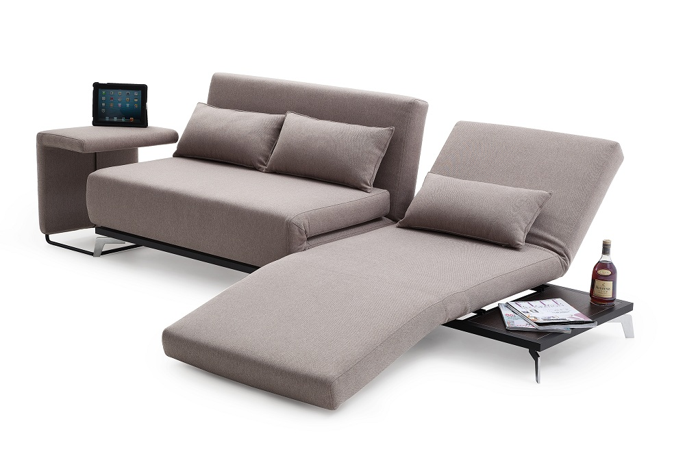 convertible and sleeper sofabeds stylish accessories truly functional fabric convertible pull out sofa bed