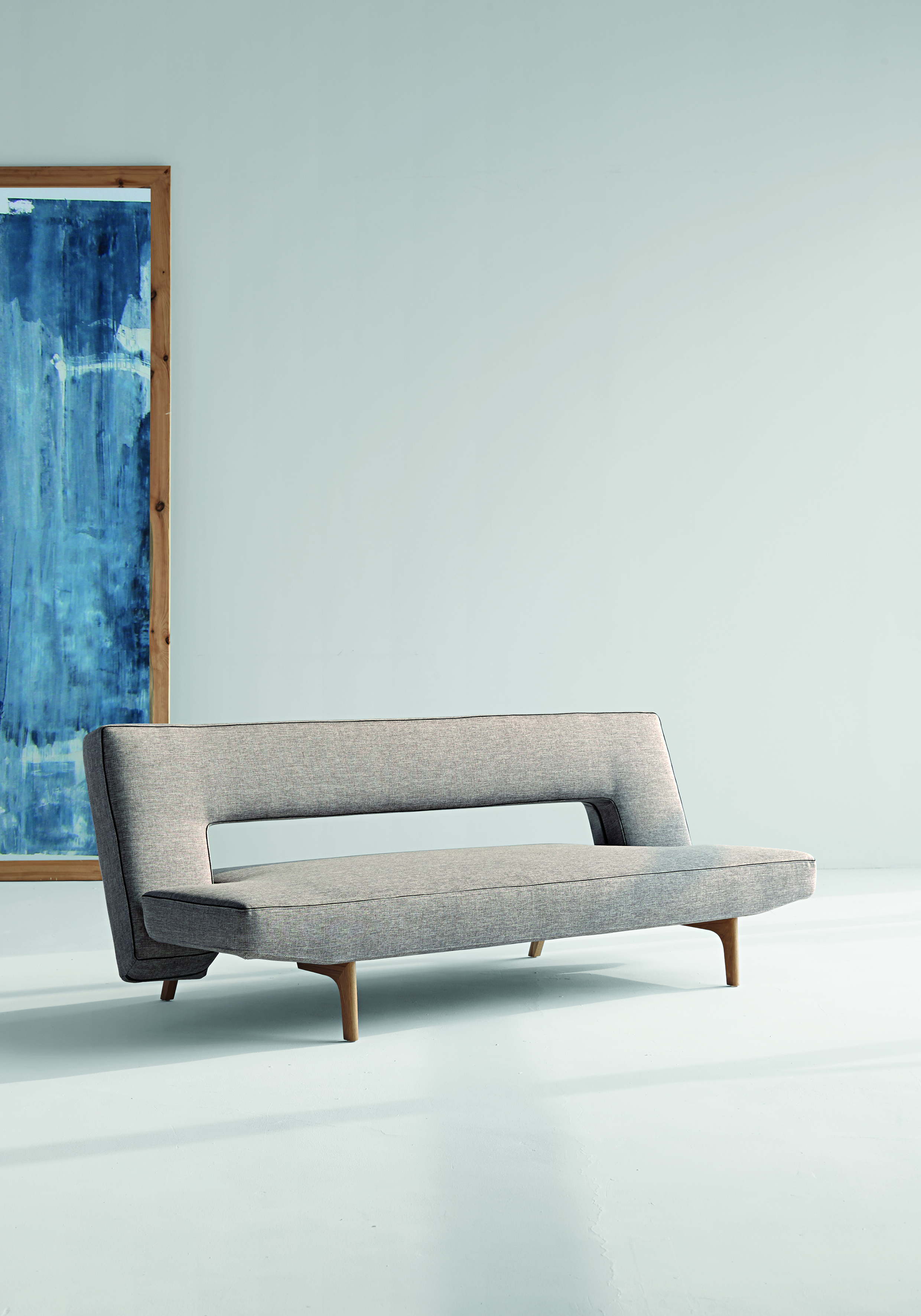 Wood U Furniture Tampa