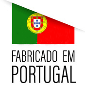 Furniture from Portugal