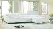 Home page. Affordable leather sectionals couches and sofas