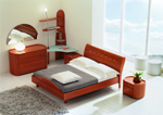 Home page. Bedroom design ideas