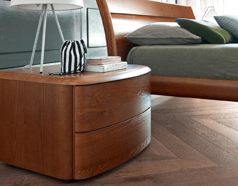 wood grain italian beds furniture y