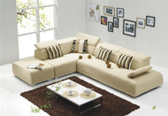 Home page. Elite microfiber sofa bed couches and sectionals