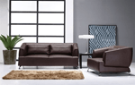 Home page. Italian designer couches and sofas