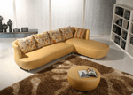 Home page. Italian leather couches and sectionals