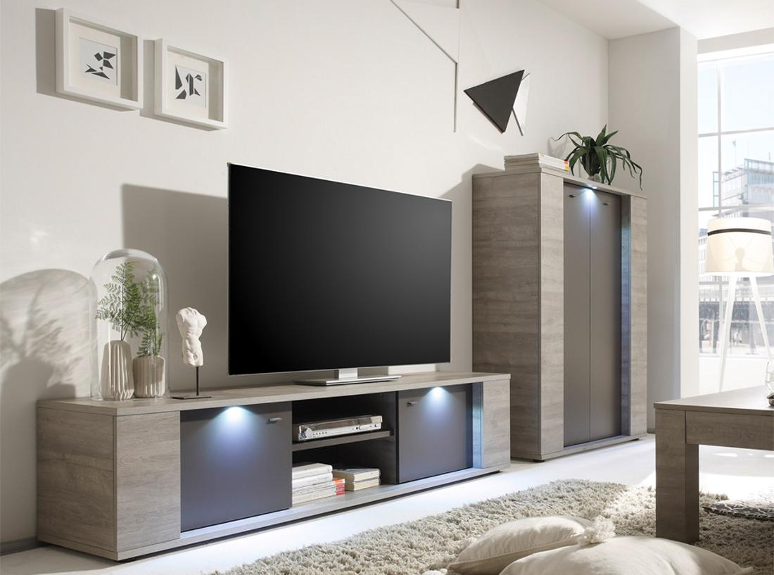 Tv Wall Units