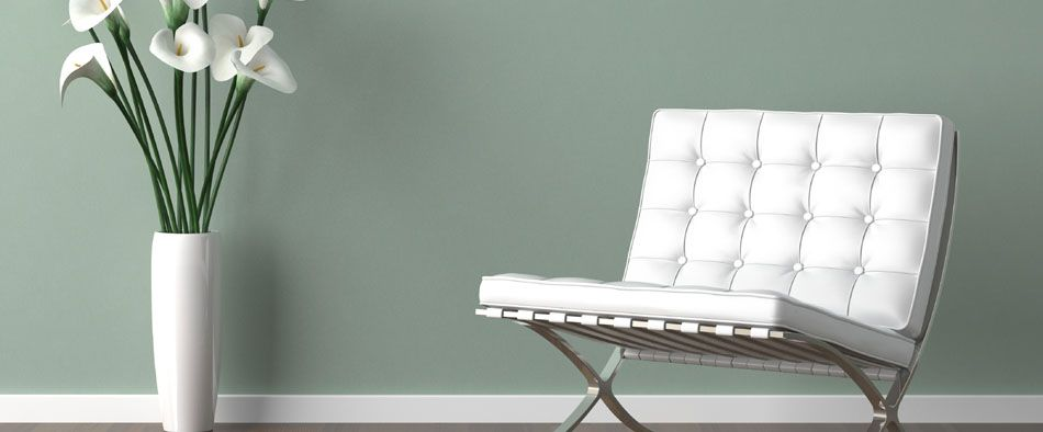 Classic Tufted Leather Chair. Prime Classic Design  modern Italian and luxury furniture
